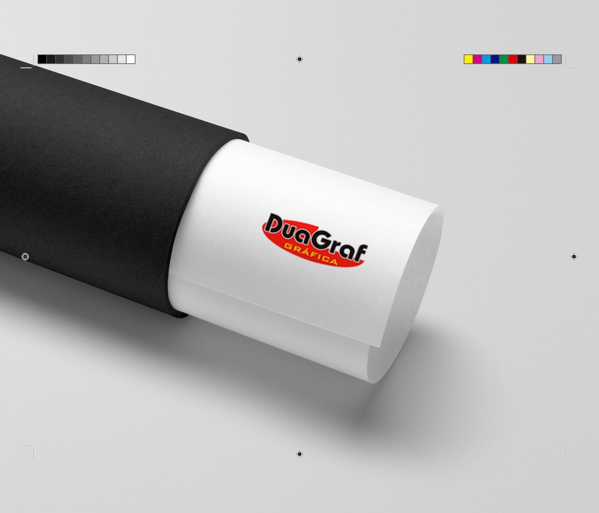 duagraf-servicos-graficos-impressoes